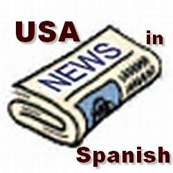 usa newspapers in spanish